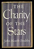 img - for The charity of the stars book / textbook / text book