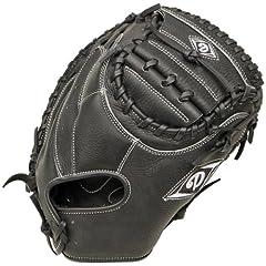 Diamond Sports 33-Inch Catcher