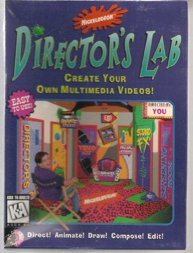 directors-lab-nicht-gebunden-by-new-media-viacom