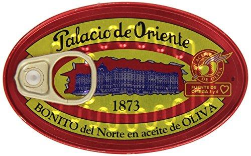 palacio-de-oriente-bonito-de-norte-en-aceite-de-oliva-82-gr-pack-de-5-total-410-grams