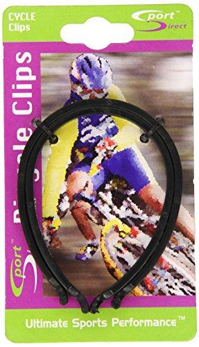 Sport-DirectTM-ciclo-biciclette-clip-pantaloni