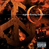 eMOTIVe - A Perfect Circle