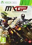 MXGP Motocross GP