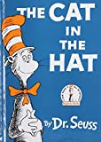 Image of Dr. Seuss's Beginner Book Collection (Cat in the Hat, One Fish Two Fish, Green Eggs and Ham, Hop on