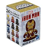 Iron Man 3 Micro Muggs Mini-Figures Series 2 6-Pack
