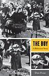 The Boy: A Holocaust Story
