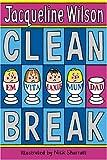 Clean Break