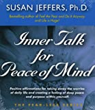 Inner Talk for Peace of Mind (Fear-Less Series)