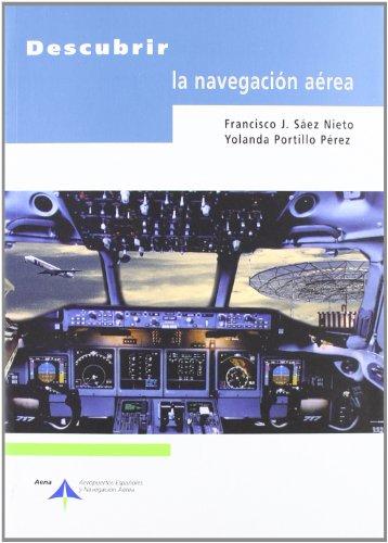 Descubrir la navegación aérea