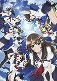 フォトカノ Blu-ray BOX
