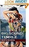 Big Sound Temple