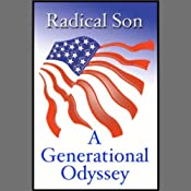 Radical Son: A Generational Odyssey | [David Horowitz]