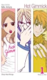Hot Gimmick, Vol. 1 (1421523485) by Aihara, Miki
