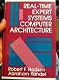 Real-Time Expert Systems Computer Architecture
