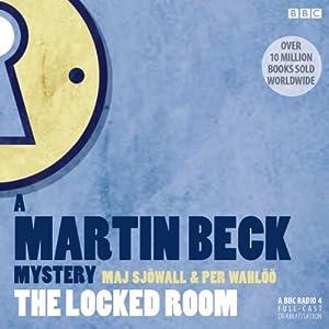 Martin Beck: The Locked Room | [Maj Sjöwall]