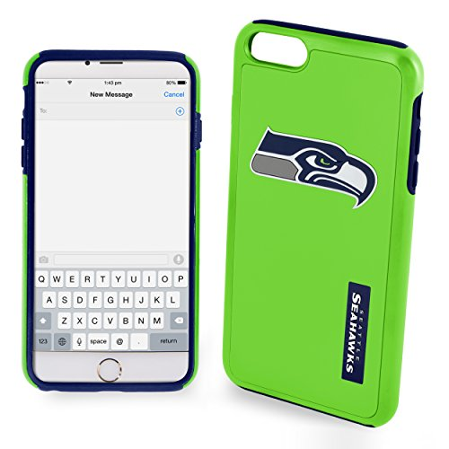 Best Seattle Seahawks Iphone Case Sale Save