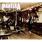 Cowboys From Hell (Deluxe Edition 3CD)