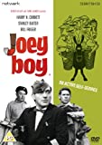 Joey Boy [DVD]