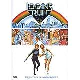 Logan's Run [Region 2] ~ Michael York