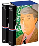John Updike: The Collected Stories (Library of America)