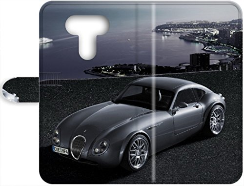 christmas-gifts-hot-protection-leather-case-wiesmann-lg-g5