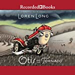 Otis and the Tornado | Loren Long