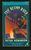 Past Reason Hated: An Inspector Banks Mystery (0140148426) by Peter Robinson