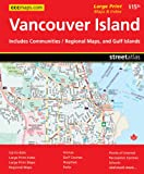 Vancouver Island Guide