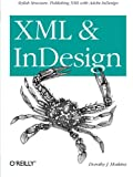 www.payane.ir - XML and InDesign