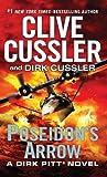 Poseidon's Arrow (Dirk Pitt Adventures)