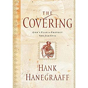 The Covering | [Hank Hanegraaff]