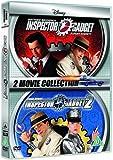 echange, troc Inspector Gadget/Inspector Gadget 2 [Import anglais]