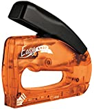 Arrow Fastener 5650O-6 Easy Shot Decorating Stapler, Orange