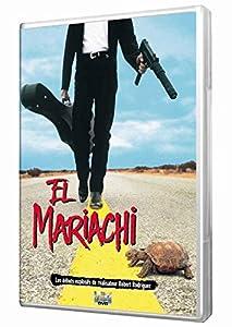 El Mariachi [Édition Single]