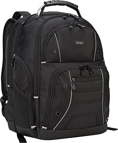 targus-checkpoint-friendly-drifter-plus-backpack-for-laptops-up-to-17-inches-tsb847