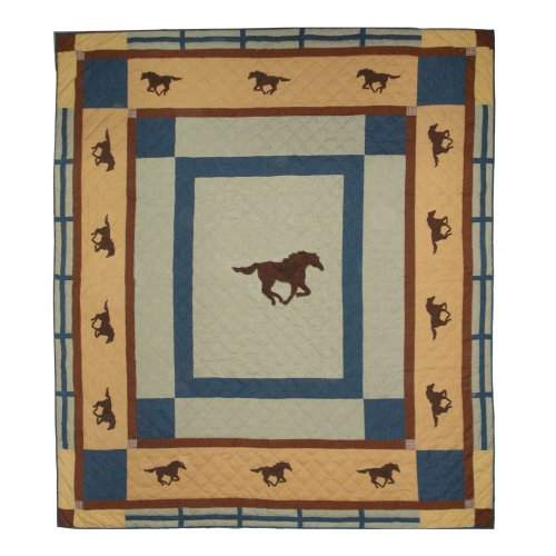 Quilted Coverlets For Beds front-981539