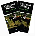Centered Riding with Sally Swift [VHS]
