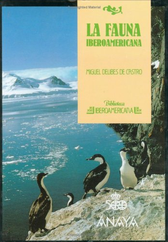 Salt Spring Island Telephone Book