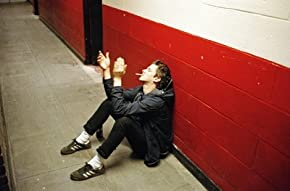 Image of Jamie T.