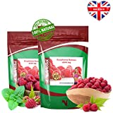120 x 4000mg Raspberry Ketone Tablets - 100% Natural Extreme Strength Weight Loss Supplement Completely Redesigned - Brand New 2015 & High-Quality Tablet, Easy To Swallow, Suitable for Vegetarian or Vegans and FREE FIRST CLASS SHIPPING