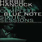 Complete Blue Note Sixties Sessions