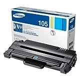 Samsung MLT-D105S - Premium Laser
