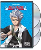 Bleach Uncut Set 15 (DVD)