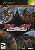 echange, troc MX VS ATV Unleashed