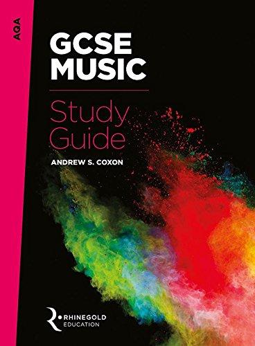 aqa-gcse-music-study-guide