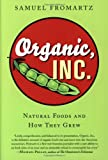 Organic, Inc.