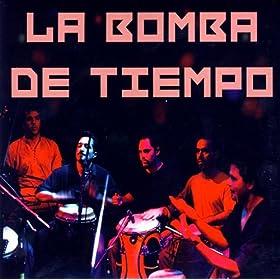 Amazon.com: Tres Plumas: La Bomba De Tiempo: MP3 Downloads