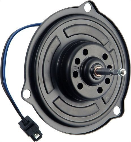 VDO PM3715 Blower Motor (Land Cruiser Blower Motor compare prices)