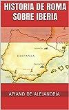 Historia de Roma sobre Iberia