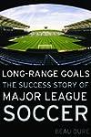 Long-Range Goals: The Success Story o...